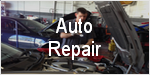 Vehicle Service Repair