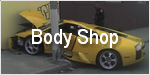 Body Shop Collision Center
