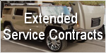 Extended Service Contracts