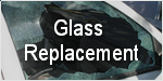 Glass Replacement