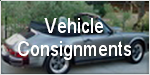 Vehicle Consignments